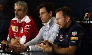 'Rules too complicated for the fans', say team bosses