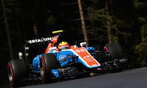 Ryan urges Indonesia to back 'quick' Haryanto
