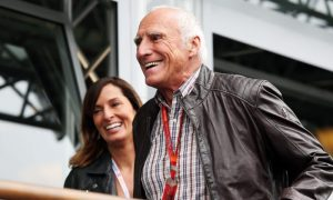 Red Bull's Dietrich Mateschitz enjoys €343m windfall!