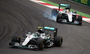 Mercedes pair 'free to race' after meetings