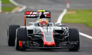Gutierrez pleased to be consulted on Leclerc's FP1 outings