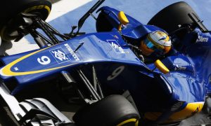 Ericsson looking at Sauber and 'other alternatives' for 2017