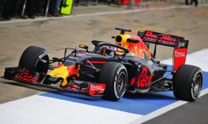 Kvyat against Halo despite 'very strong' arguments