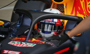 Horner: 'Still an awful lot of unanswered questions' about Halo