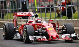 Bianchi help in mind for Ferrari debutant Leclerc