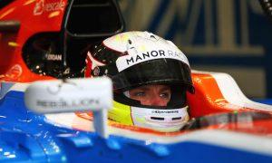 Team Talk - Wednesday at Silverstone