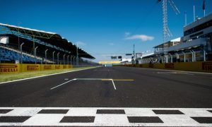 LIVE: Hungarian Grand Prix FP1