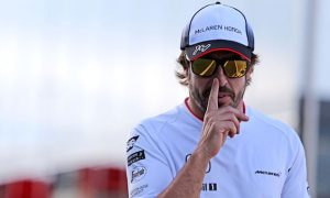 Alonso wants more freedom for teams and drivers