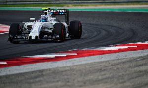 Bottas and Sainz hit with reprimands