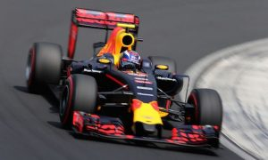 Verstappen: Pole possible without misjudgement