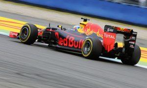 Ricciardo expects 'close' Ferrari fight in qualifying
