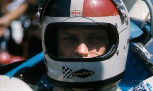The best driver never to win a Grand Prix