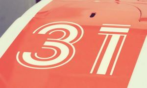 A new number on the grid