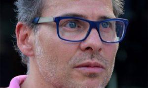 Villeneuve slams 'FIA-protected' Verstappen