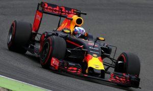 Horner praises Renault for huge step forward