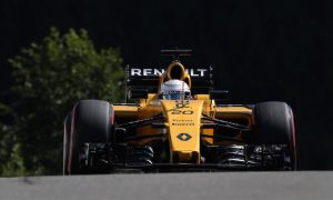 Magnussen will need FIA clearance to race at Monza