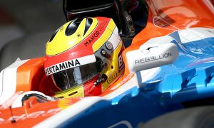 Indonesian ministry 'disappointed' by Manor decision