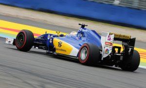 Kaltenborn: Sauber must show it is on right path