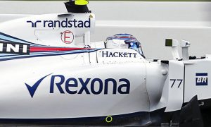 Spa 'normally good for us', predicts Bottas