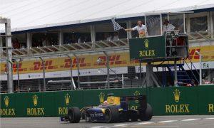 Meet the British drivers chasing GP2 glory