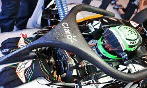 GPDA's Wurz backs FIA's decision to introduce halo in 2018