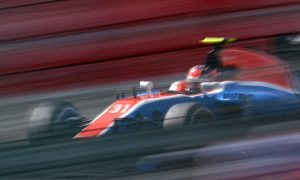 'Only one week left' to save Manor