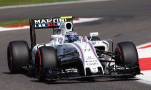 Smedley: 'Horrendous misfires' could come from engine setup