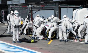 Bottas: Williams must cut out mistakes to beat Force India