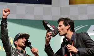 2016 Belgian Grand Prix - Quotes of the week