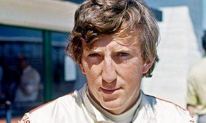 Look back: Jochen Rindt dies at Monza in 1970