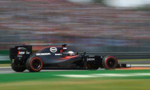 Honda will make update decision at last minute