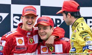 A new era for the US Grand Prix