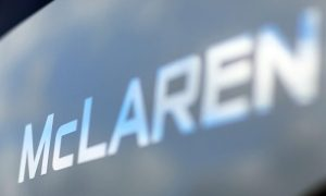 McLaren to supply Formula E batteries from 2018/2019