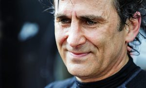 Zanardi moved back to intensive care unit as condition worsens