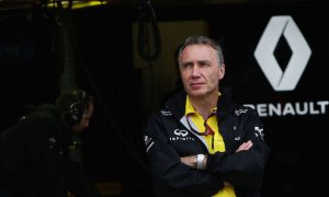 Renault meeting 2017 deadlines - Bell