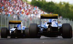 Money never the sole factor in Sauber line-up - Kaltenborn