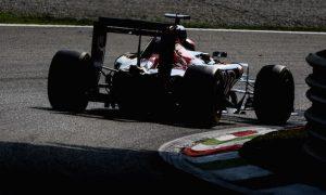 Singapore should suit Toro Rosso 'a lot better' - Kvyat
