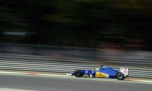 Sauber appoints new Head of Aerodynamics