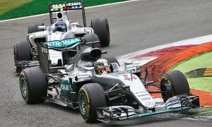 Hamilton unsure about reason for poor start