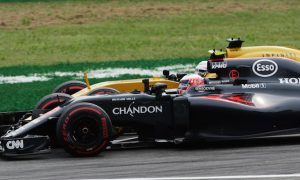 Button 'made mistakes I shouldn't have', blames preparation