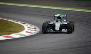 Rosberg: 2015 Singapore GP 'our most difficult race in years'