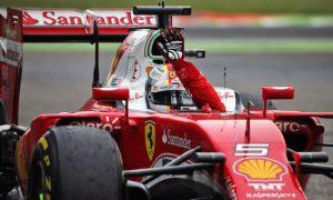Arrivabene confident Ferrari can win on merit this year