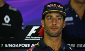 Ricciardo: We've executed better since Monaco heartbreak
