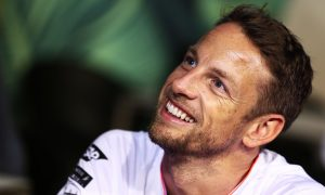 Button: First season will be 'tough' for Vandoorne