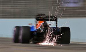 Manor Racing wins extra week's reprieve