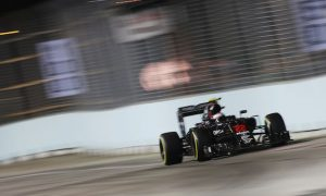 Button keen to get test time in 2017 car