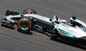 Hamilton: 'No excuses' not to perform in Sepang