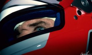 Breakfast with ... Stefan Johansson