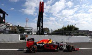 Ricciardo predicts tighter battle with Mercedes, Ferrari