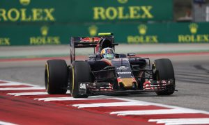 Sainz on Alonso battle: I know all his moves
